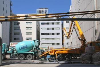 Osakaaduchi200415