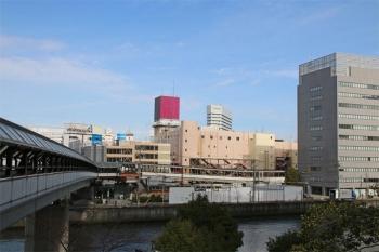 Osakaaeon200211