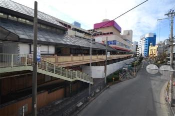 Osakaaeon200213