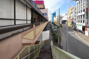 Osakaaeon200214