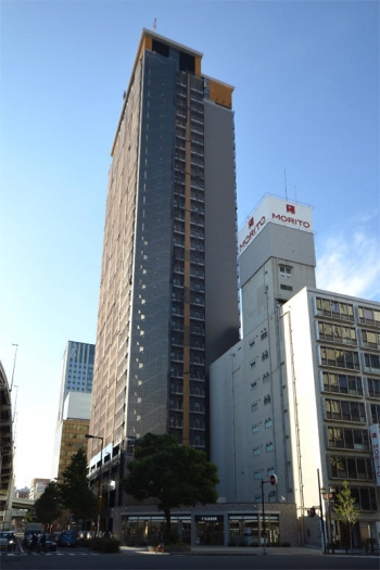 Osakaapa191013