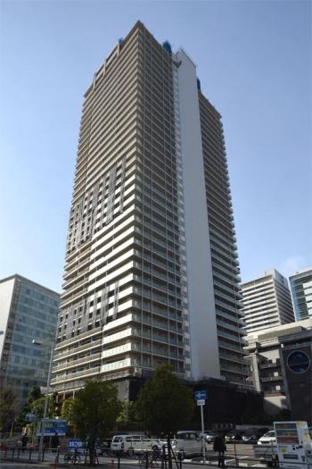 Osakaapa191257