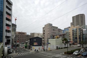 Osakacomsys200211