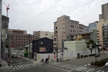 Osakacomsys200212