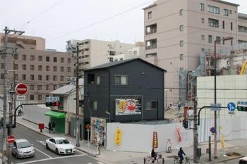 Osakacomsys200213