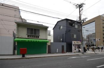 Osakacomsys200214