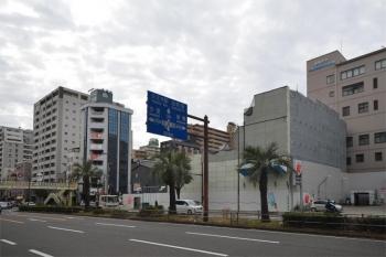 Osakacomsys200217