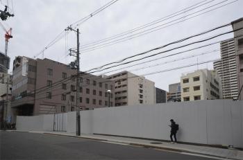 Osakacomsys200219