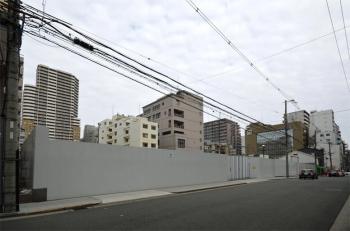 Osakacomsys200220
