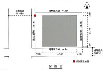 Osakacosei191119