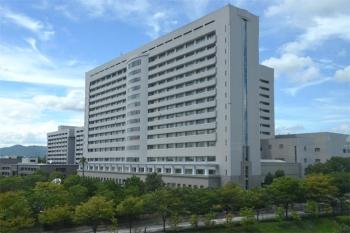 Osakacovid19200521