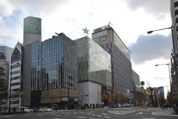 Osakadaimaru191217