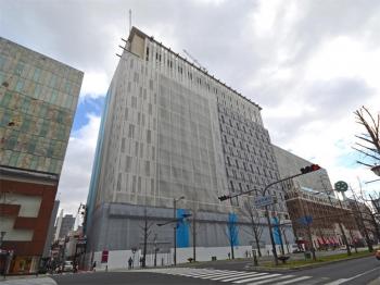 Osakadaimaru200211
