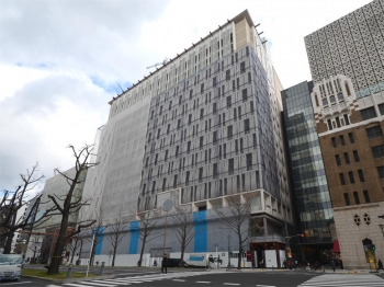 Osakadaimaru200215