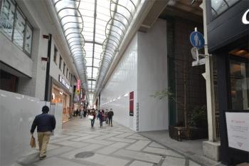 Osakadaimaru200218