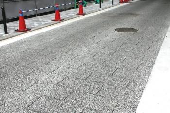 Osakadaimaru200232