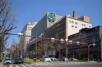 Osakadaimaru200411