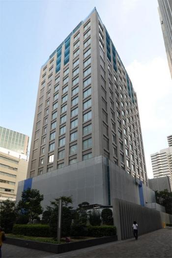 Osakadojima19100114