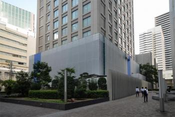 Osakadojima19100115
