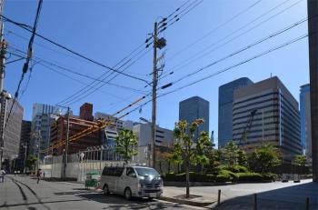 Osakadojima19100916