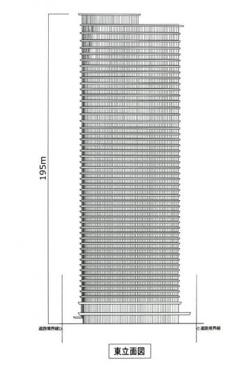 Osakadojima19100918