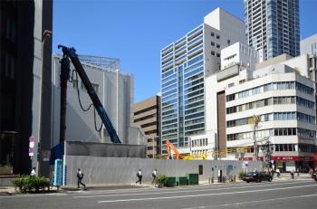 Osakadojima19100932
