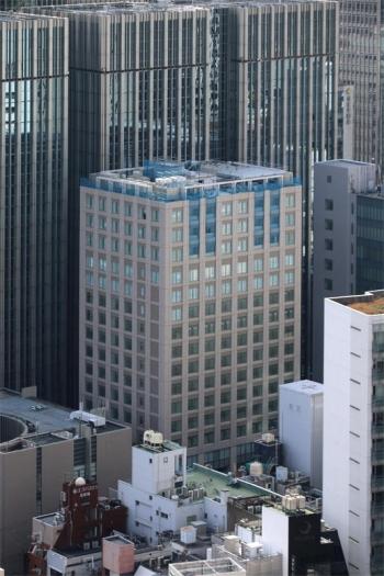 Osakadojima19112652