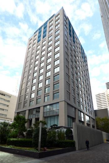Osakadojima19112655