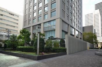 Osakadojima19112656