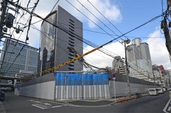 Osakadojima200112_20200124111101