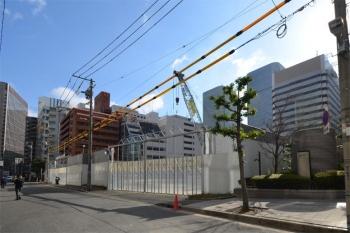 Osakadojima200114_20200124111101