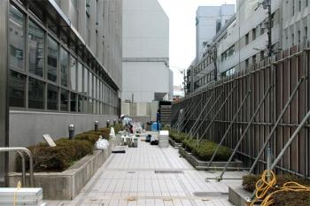 Osakadojima200120