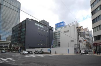 Osakadojima200131