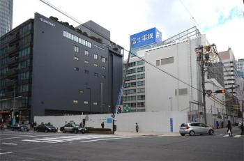 Osakadojima200132