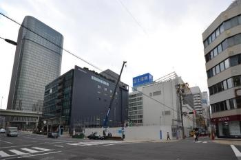 Osakadojima200211