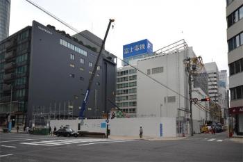 Osakadojima200212