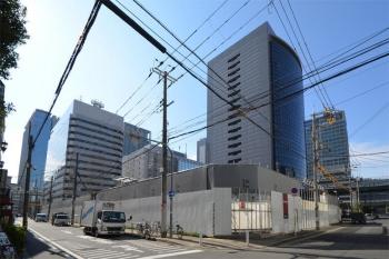 Osakadojima200251