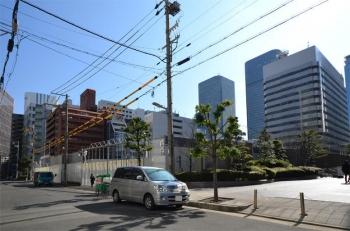Osakadojima200254