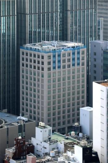 Osakadojima200263