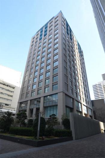 Osakadojima200265