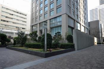 Osakadojima200266