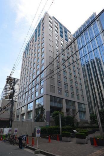 Osakadojima200267