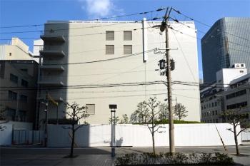 Osakadojima200328