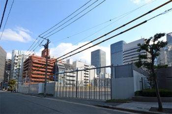 Osakadojima200335