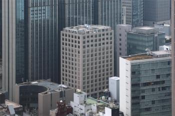 Osakadojima200371