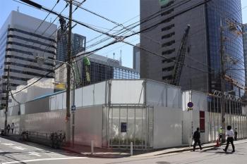 Osakadojima200511