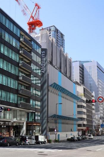 Osakadojima200522
