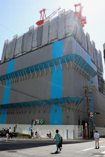 Osakadojima200523