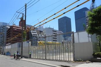 Osakadojima200611