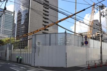Osakadojima201016